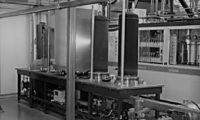 CVD reactor